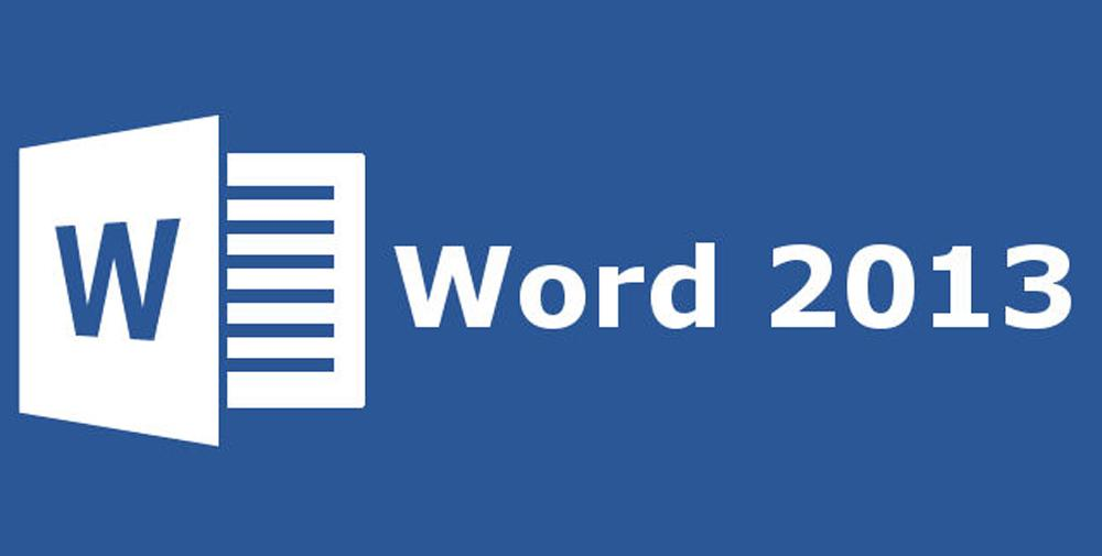 Microsoft Word Online Course Online Exam And Certification
