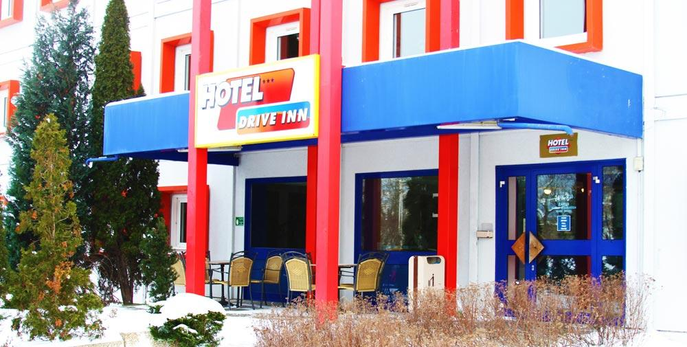 Budapest 2 Nights In A Double Room With Breakfast For 2